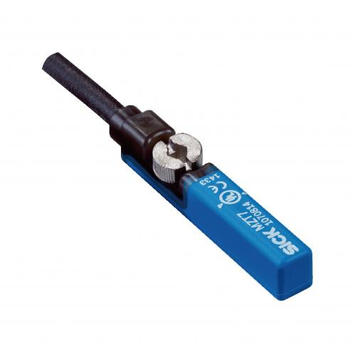 MZT7 T型氣壓缸感測器