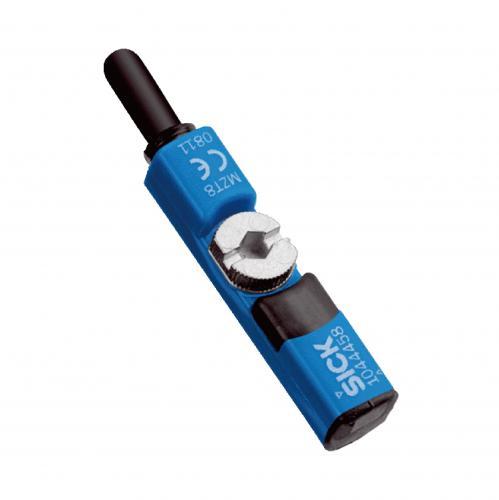 MZT8 ATEX T型氣壓缸感測器