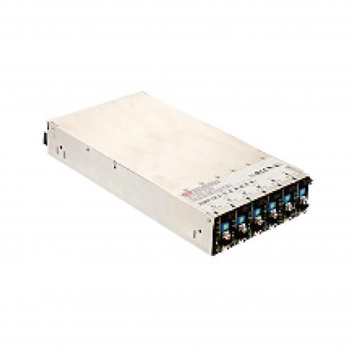 可配置型電源供應器