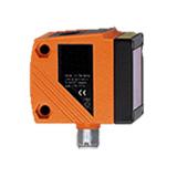 O1D105光電感應器