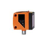 液位感應器O1D300