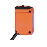 光電感應器O6H204