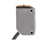 光電感應器O6H304