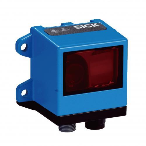 OLM100 線性感測器