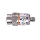 PA3029壓力感應器
