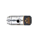壓力感應器PN7094