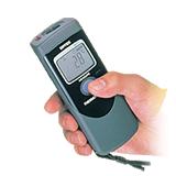 PT-2LD [- 40 ~ 510 ℃]非接觸 紅外線溫度計