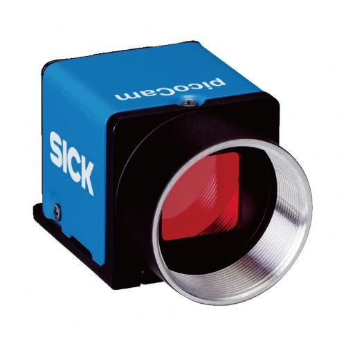 picoCam 視覺感測器