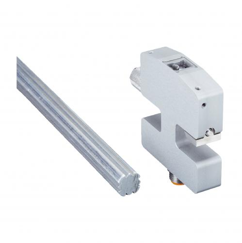 RS10 定位感測器