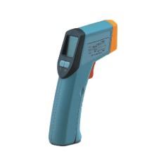ST600系列手持式測溫器