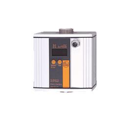 SU7000流動感應器