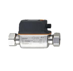 流動感應器SV7504
