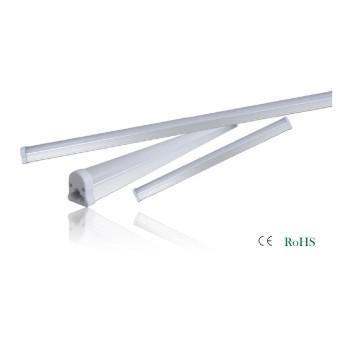 LED照明裝置-LED T5燈