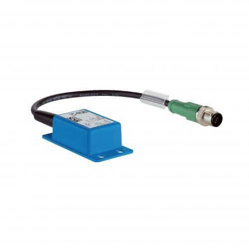 TMM55 傾角感測器