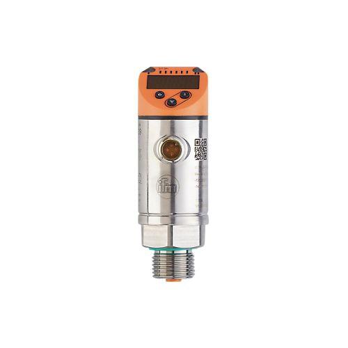 TR7439溫度感應器