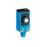 UC4 超音波感測器