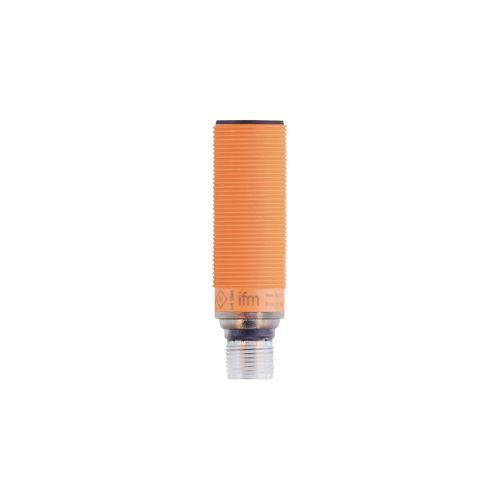 UGT200超音波感應器