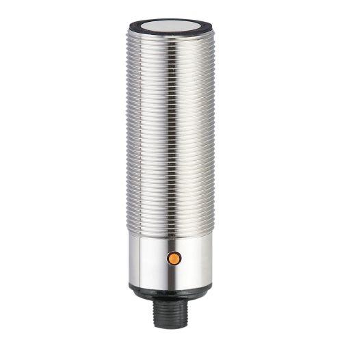 UIT501漫反射式超音波感應器