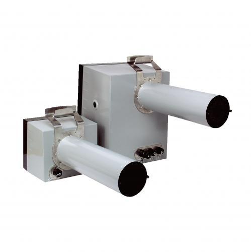 VICOTEC320 隧道感測器