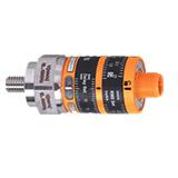 VKV021振動監控器