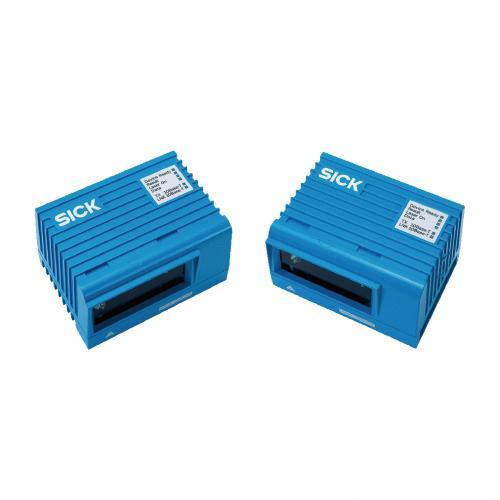 VMS420/520 追蹤查詢系統