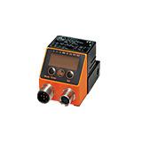 振動感應器VNB001
