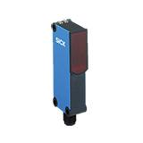 W18-3 光電感測器