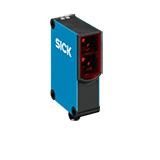 W27-3 光電感測器