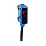 W2S-2 光電感測器