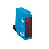 W34 光電感測器