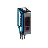 W8 光電感測器
