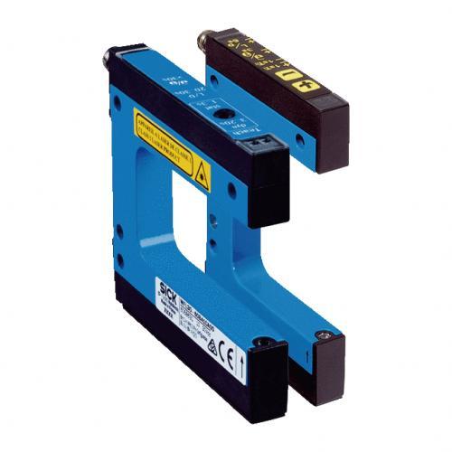 WFL U型感測器