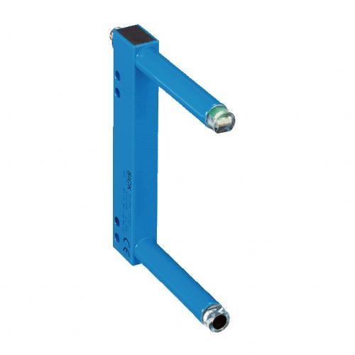 WFM U型感測器