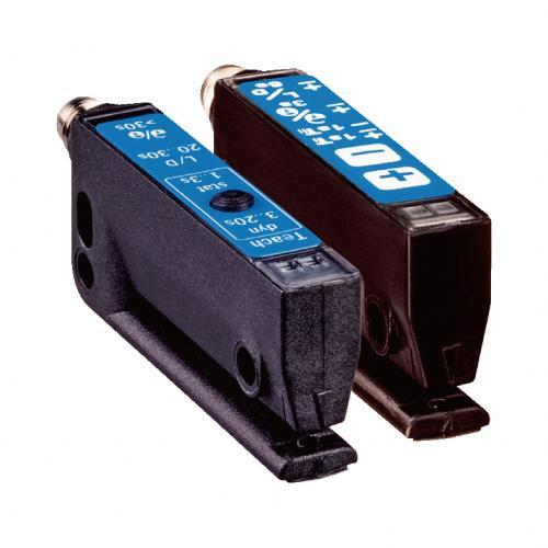 WFS U型感測器